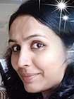 - Rupal Patel -